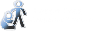Larch Tree Osteopathic Practice
